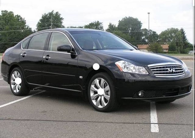 2006 infiniti m35 for sale in hartford ct cargurus cargurus