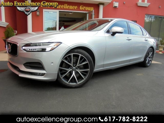 auto excellence group cars for sale saugus ma cargurus auto excellence group cars for sale