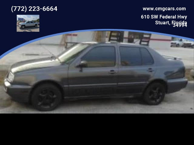 used 1998 volkswagen jetta for sale right now cargurus used 1998 volkswagen jetta for sale