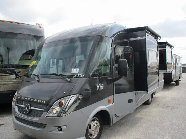 2015 Mercedes-Benz Sprinter 2500 170 WB Regular Cab DRW Chassis