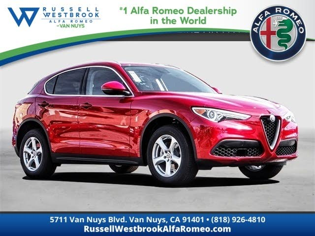 new alfa romeo for sale in albany ga cargurus cargurus