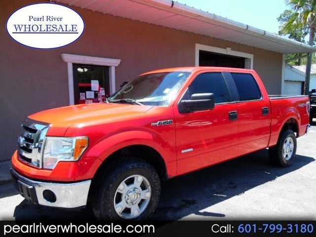 used ford f 150 xlt for sale in new orleans la cargurus cargurus