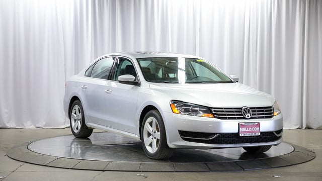 2012 volkswagen passat for sale in stockton ca cargurus cargurus