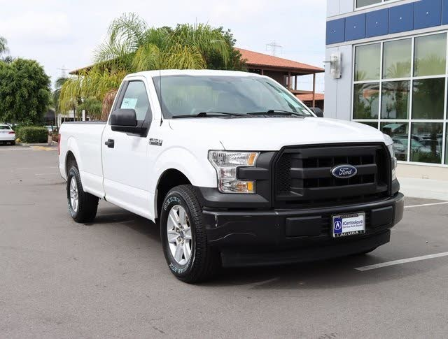 LD ONLY Attention EXCEPT CREW CAB MODELS /_ EXCEPT HARLEY DAVIDSON DT61021133 REPLACEMENT FOR Front bumper License Plate Mounting Bracket 99 00 01 02 03 FORD F150 PICKUP 1999 2000 2001 2002 2003 LIGHT DUTY