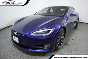 used tesla for sale in springfield ma cargurus cargurus