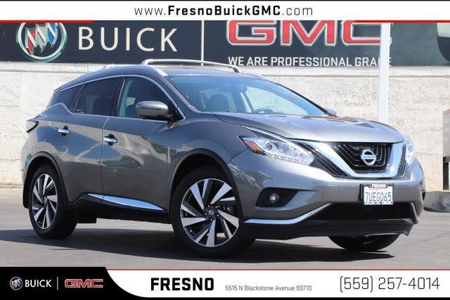 Fresno Buick Gmc Cars For Sale Fresno Ca Cargurus