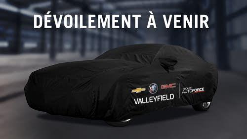 2015 Chevrolet Equinox 2LT FWD