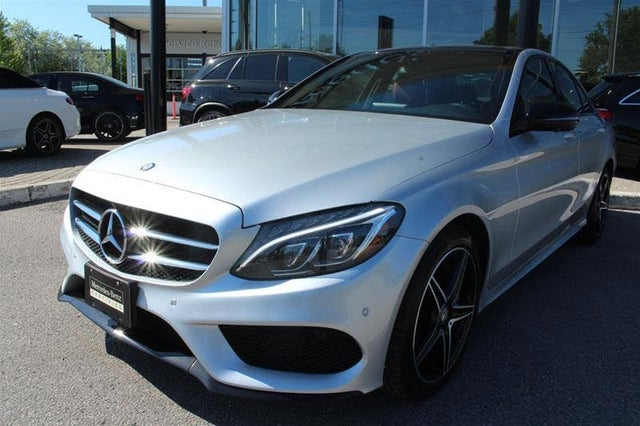 Mercedes-Benz Newmarket Cars For Sale - Newmarket, ON ...