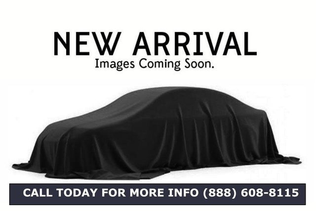 2016 Chevrolet Malibu 1LT FWD