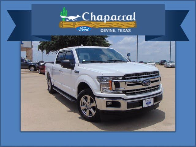 Chaparral Ford Inc Cars For Sale Devine Tx Cargurus