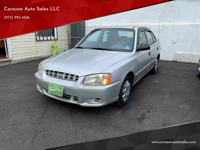 used 2001 hyundai accent for sale right now cargurus used 2001 hyundai accent for sale right