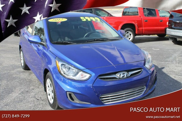 pasco auto mart cars for sale new port richey fl cargurus pasco auto mart cars for sale new