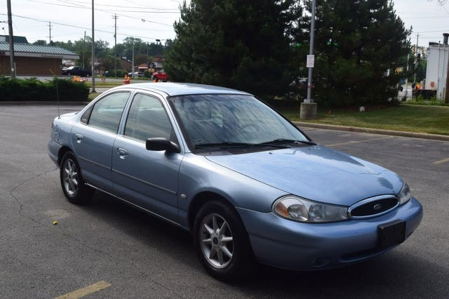 used ford contour for sale right now cargurus used ford contour for sale right now