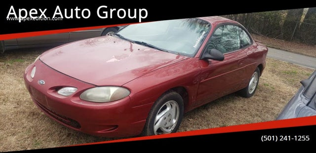 used 1999 ford escort for sale right now cargurus used 1999 ford escort for sale right