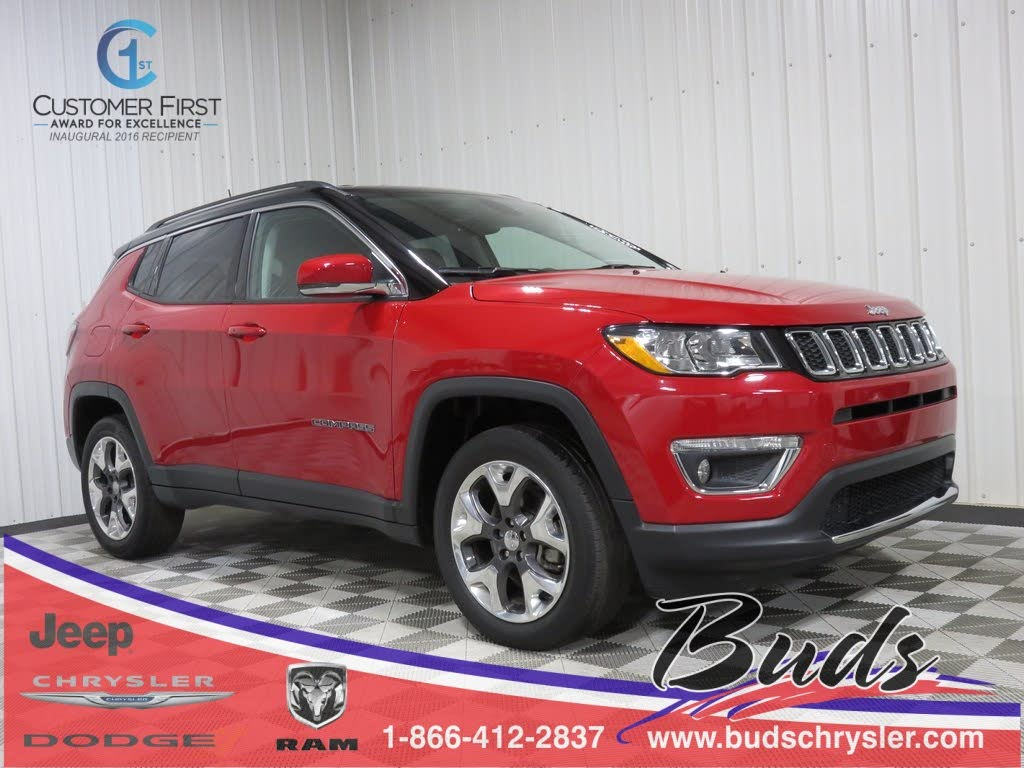 bud s chrysler dodge jeep cars for sale celina oh cargurus bud s chrysler dodge jeep cars for sale