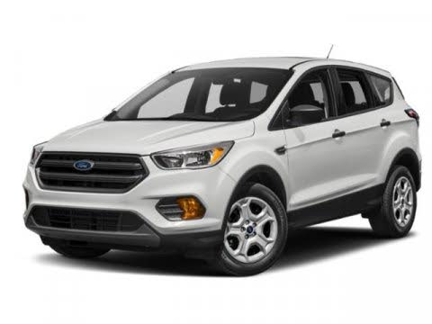 Yankee Ford Of South Portland Cars For Sale South Portland Me Cargurus