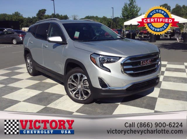Victory Chevrolet Cars For Sale Charlotte Nc Cargurus