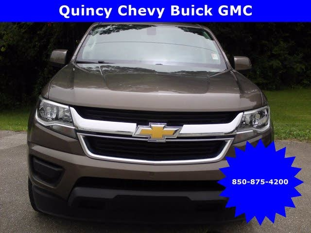New Vehicles For Sale In Quincy Florida Chevrolet Buick Gmc Of