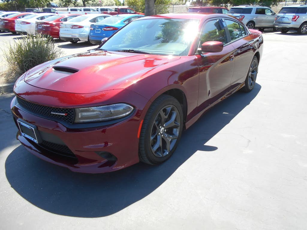 corning chevrolet buick cars for sale corning ca cargurus corning chevrolet buick cars for sale