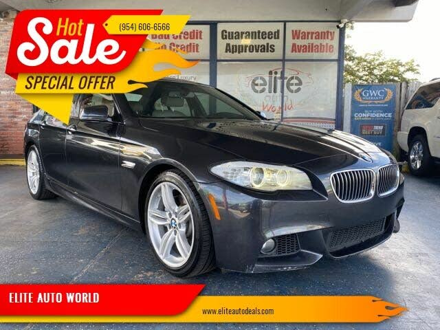 elite auto world cars for sale fort lauderdale fl cargurus elite auto world cars for sale fort