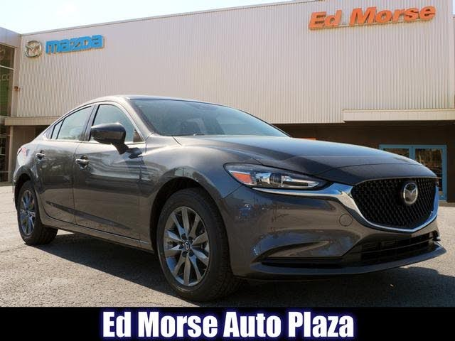 ed morse auto plaza mazda cars for sale port richey fl cargurus ed morse auto plaza mazda cars for