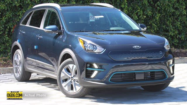 new kia niro ev for sale in sacramento ca cargurus new kia niro ev for sale in sacramento