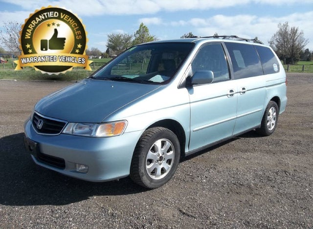 used 2004 honda odyssey ex l fwd for sale right now cargurus used 2004 honda odyssey ex l fwd for
