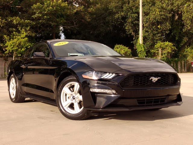 [SCHEMATICS_4ER]  Used Ford Mustang with Manual transmission for Sale - CarGurus | 1992 Mustang Car Alarm Wiring Diagram |  | CarGurus