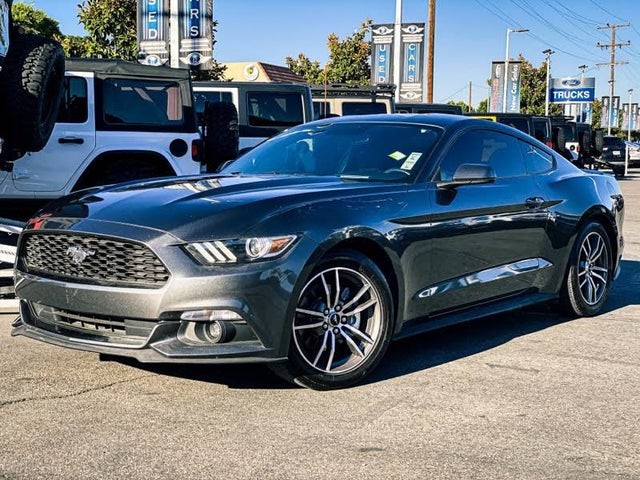 2015 Mustang Gt For Sale Cargurus