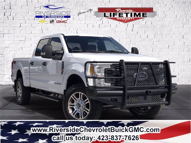 Used Ford F 250 For Sale In Chattanooga Tn Cargurus