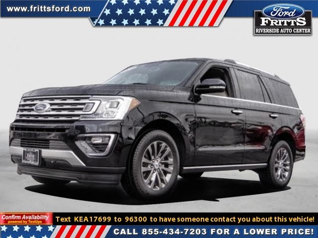 Used Ford Expedition For Sale In San Bernardino Ca Cargurus