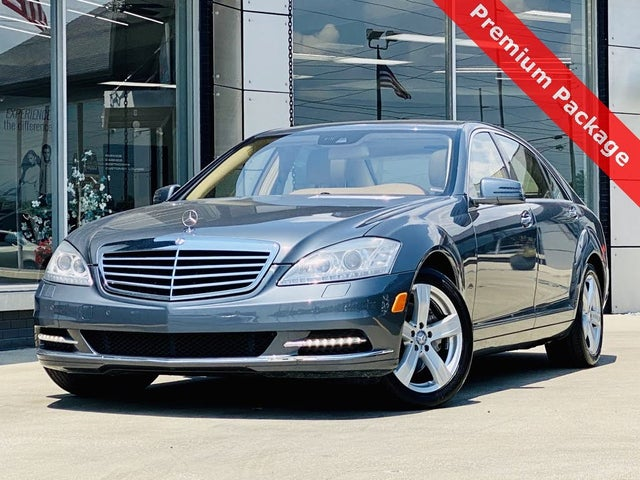 2011 mercedes benz s class s 550 for sale in indianapolis in cargurus 2011 mercedes benz s class s 550 for