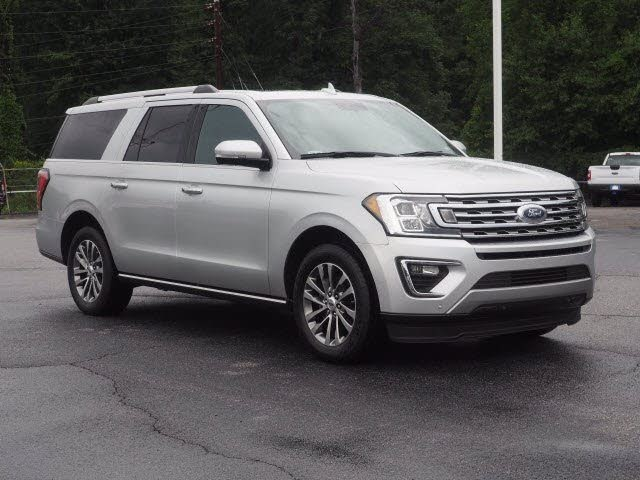 Used Ford Expedition For Sale In Macon Ga Cargurus