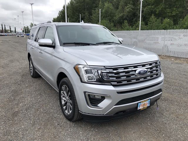 Used Ford Expedition For Sale In Anchorage Ak Cargurus