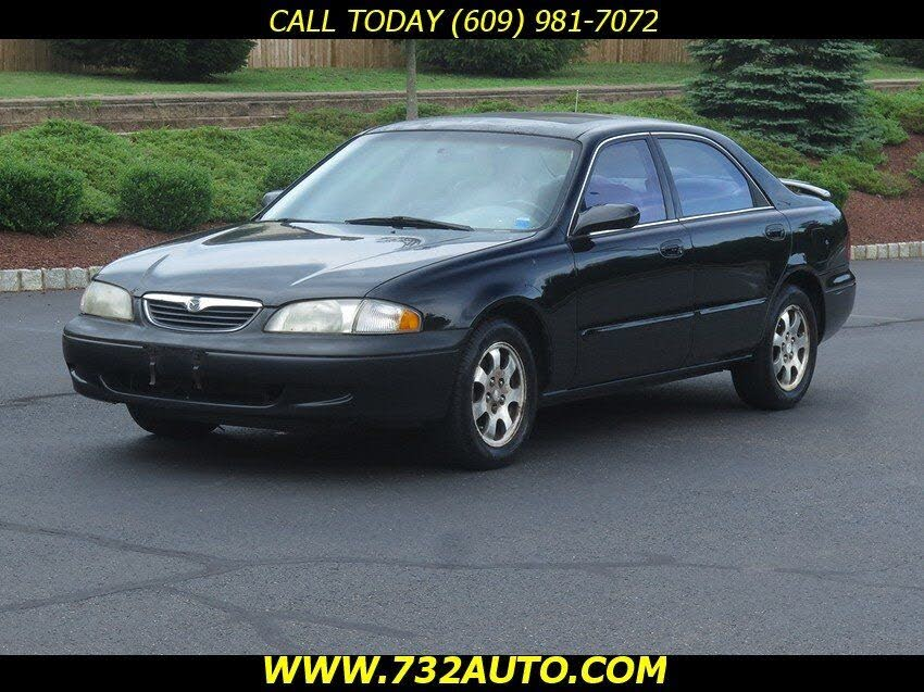 used 1999 mazda 626 for sale right now cargurus used 1999 mazda 626 for sale right now