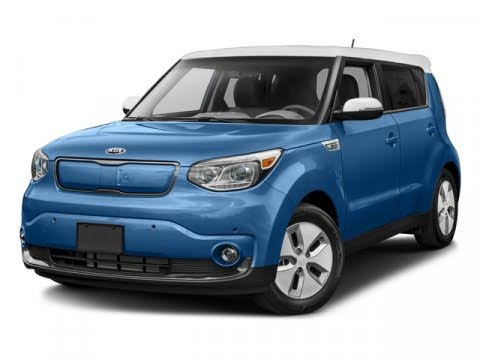 used kia soul ev for sale in sacramento ca cargurus used kia soul ev for sale in sacramento