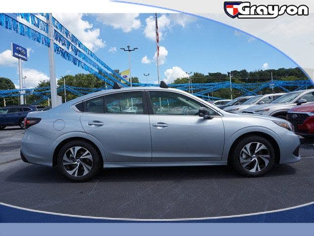 Grayson Subaru Cars For Sale Knoxville Tn Cargurus