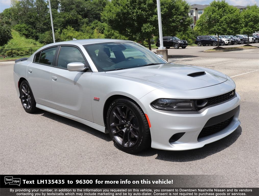 dodge charger hellcat for sale tennessee Hellcat Charger For Sale Nashville Tn - CHARGER ABOUT
