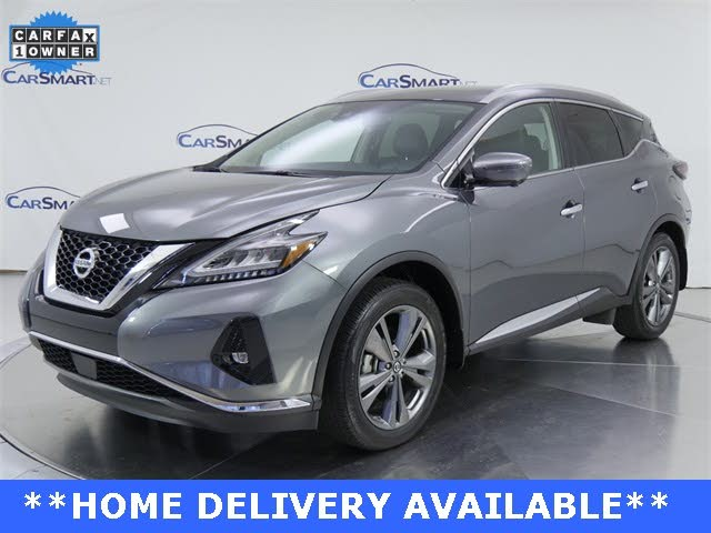 2018 nissan murano for sale in cookeville tn cargurus cargurus