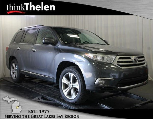 thelen auto group cars for sale bay city mi cargurus thelen auto group cars for sale bay