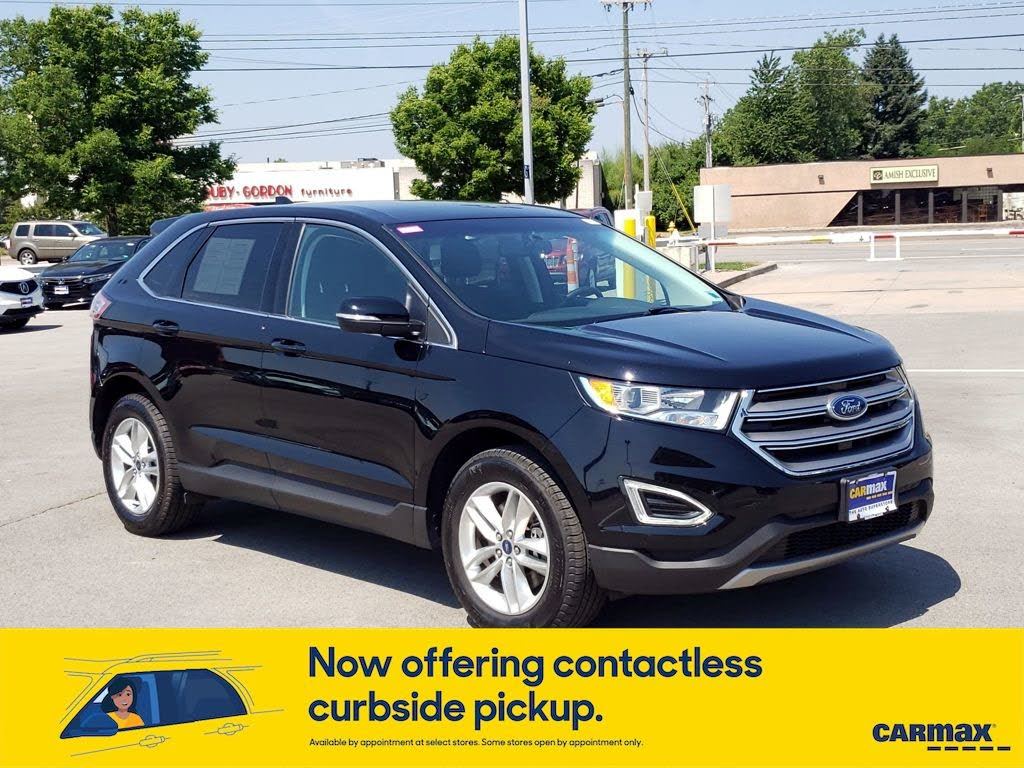 Carmax Buffalo Now Offering Curbside Pickup Cars For Sale