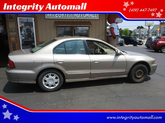 used mitsubishi galant for sale in jackson mi cargurus cargurus