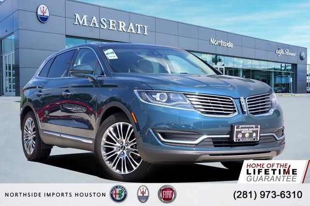used lincoln mkx for sale in pasadena tx cargurus cargurus