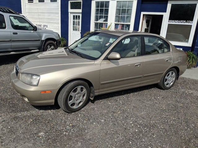 used 2002 hyundai elantra for sale right now cargurus used 2002 hyundai elantra for sale