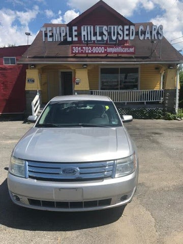 Temple Hills Used Cars Cars For Sale Temple Hills Md Cargurus