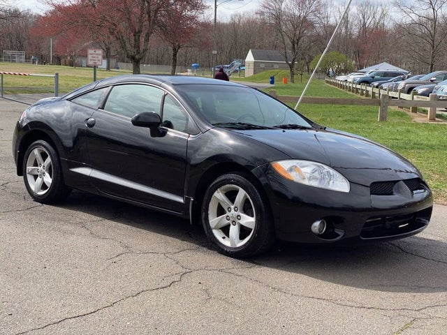 used mitsubishi eclipse for sale in albany ny cargurus used mitsubishi eclipse for sale in
