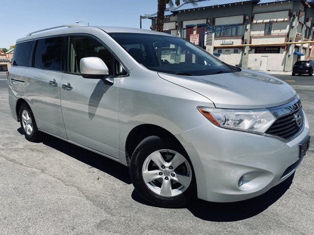 used nissan quest for sale in las vegas nv cargurus used nissan quest for sale in las vegas