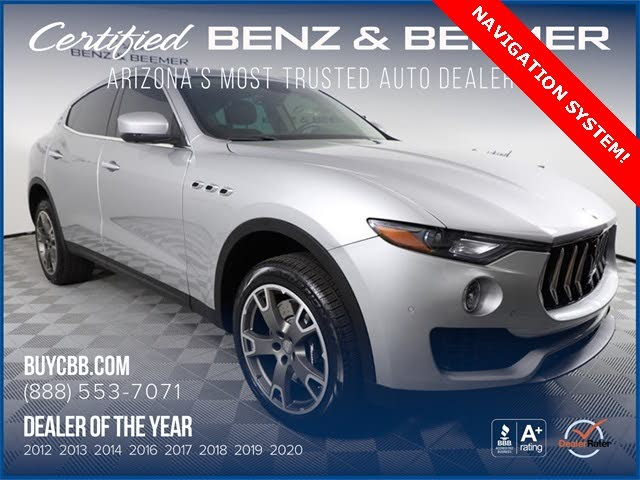 Used Maserati For Sale With Photos Cargurus