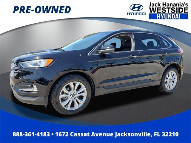 Used Ford For Sale In Jacksonville Fl Cargurus