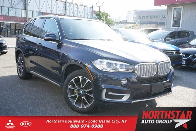 Used Bmw X5 For Sale With Photos Cargurus